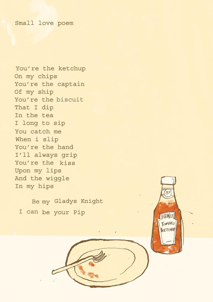love-poem-A4